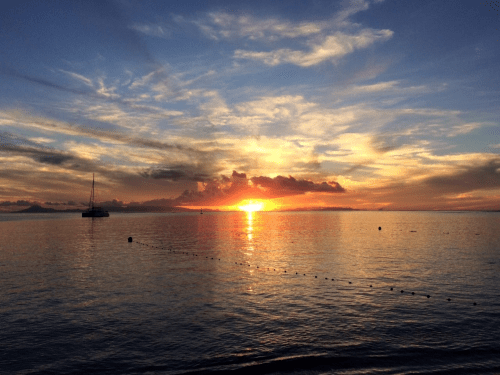 coucher-de-soleil-a-fare