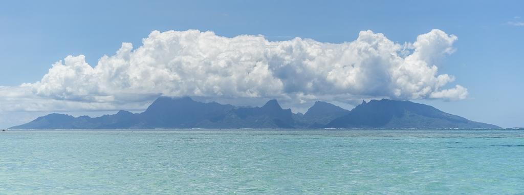 moorea spe polynesie